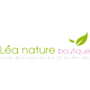 LEA NATURE BOUTIQUE